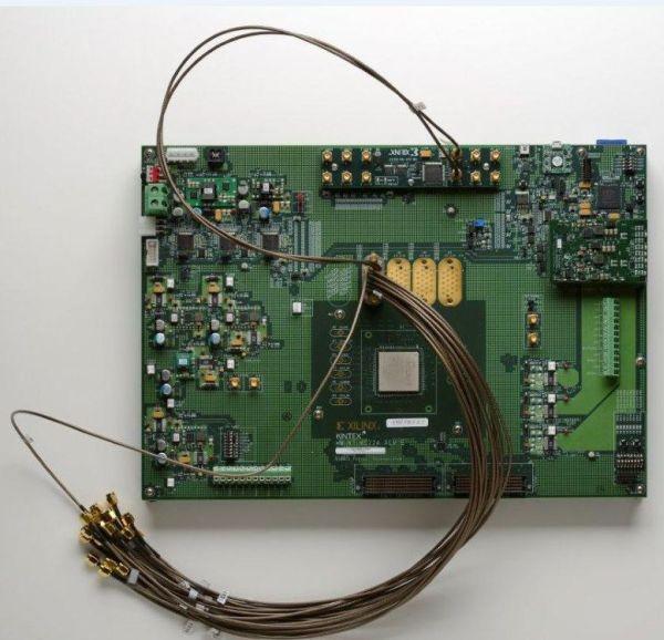 lp140wh4 电路板详解