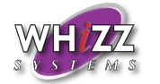 Augmented Reality better than Virtual Reality at Whizz Systems