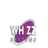Analyze the Problems with Expert Help at Whizz Systems