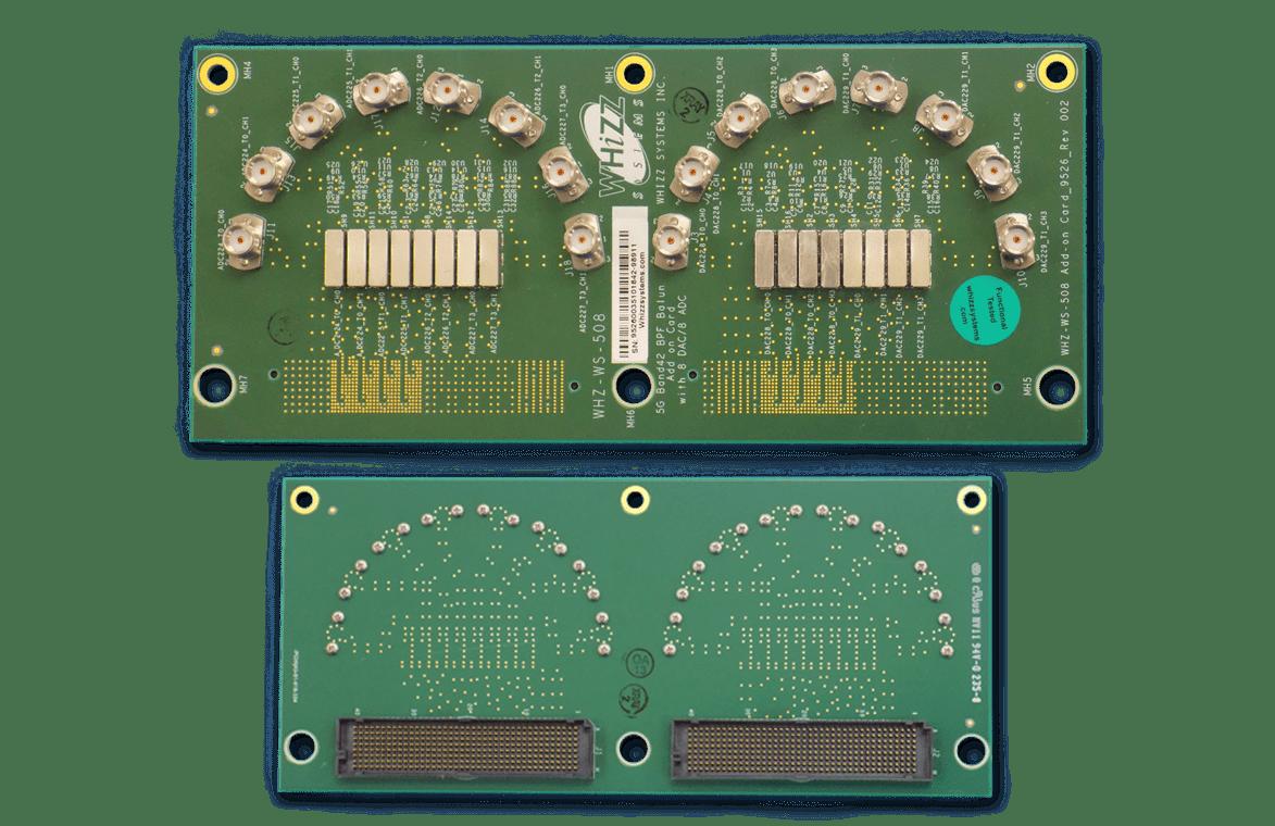 WS-508